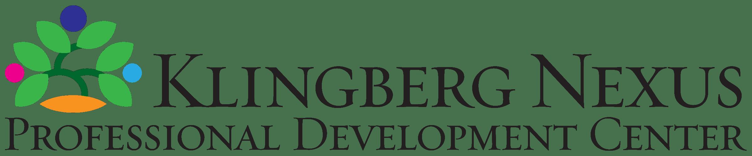Klingberg Nexus